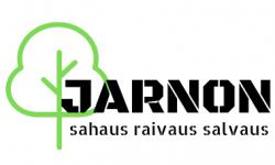 JARNON SAHAUS RAIVAUS SALVAUS